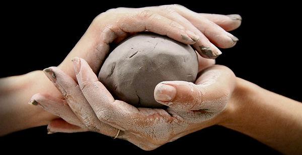 clay-and-mindfulness.jpg