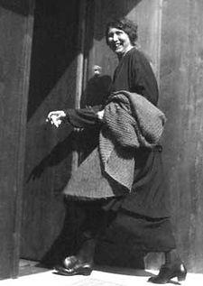 2.Ita_Wegman_1926, image labelled for re