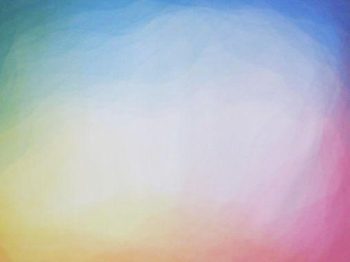 colour circle-veiling.jpg