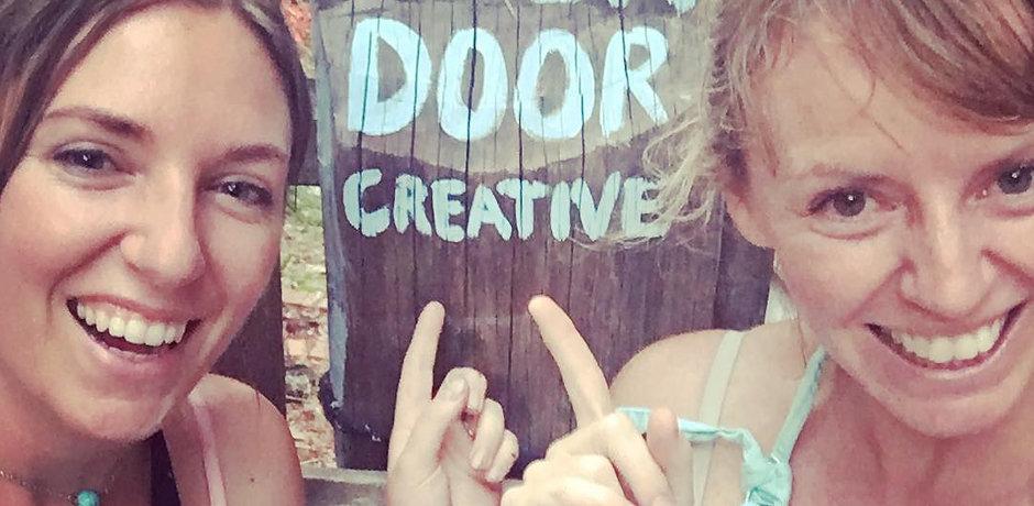 PROFILE PIC FOR OPEN DOOR CREATIVE.jpg