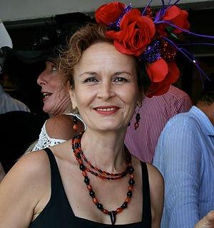 Francoise Monnereau.jpg