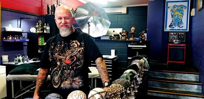 Steve Ramsden Tattoo.jpg