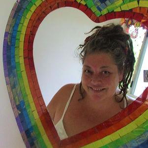 Antoinette de Colville profile pic.jpg