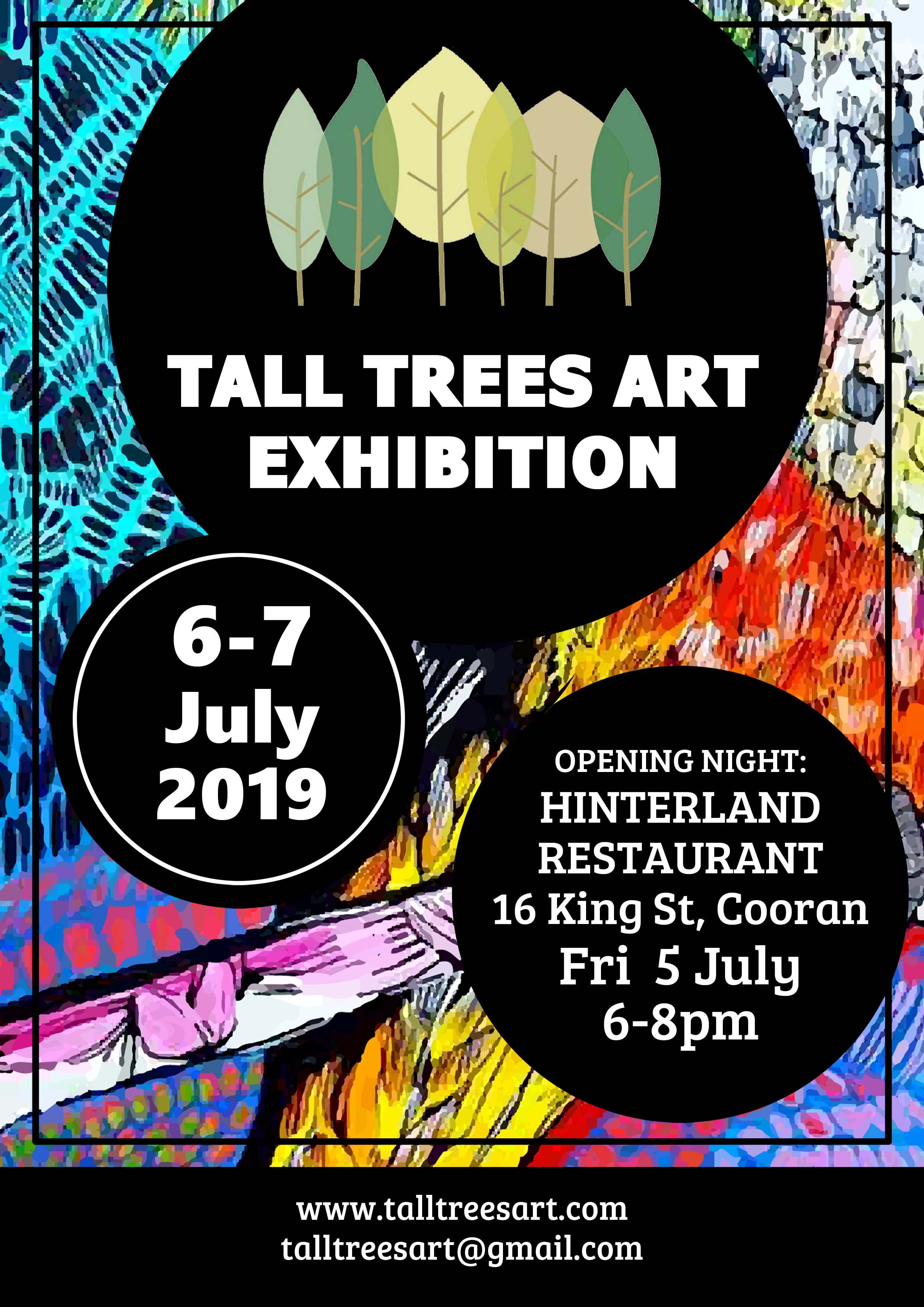 Tall Trees Poster 2019_FINAL_A4_small fi