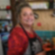 profile pic Antoinettede Colville.jpg