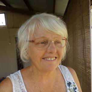 Lorraine Bird