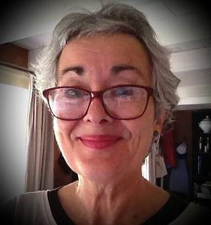 Margaret Moon.jpg