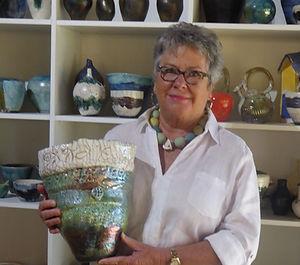 Carol Watkins profile pic1.jpg