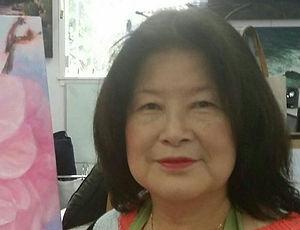 Agymcha profile pic.jpg