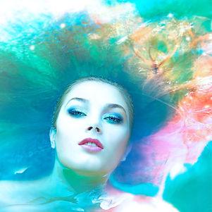 Emma Tomlinson.jpg