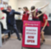 Bendigo Bank Pomona branch pic.jpg