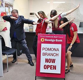 Bendigo Bank Pomona branch pic.jpg