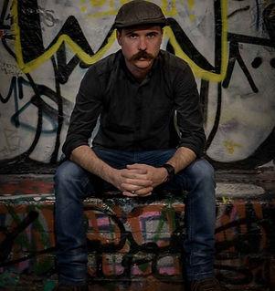 Joshua Haylen profile pic.jpg