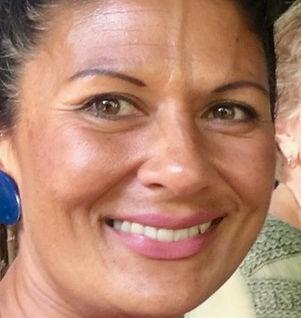 Jacqueline Sanderson profile pic.jpeg