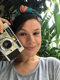 Amanda Bennetts profile pic1.jpg