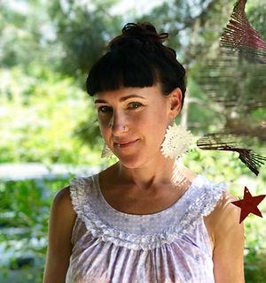 Sarndra Hetzal Profile pic.jpg