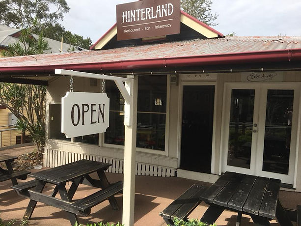Hinterland Restaurant pic.jpg