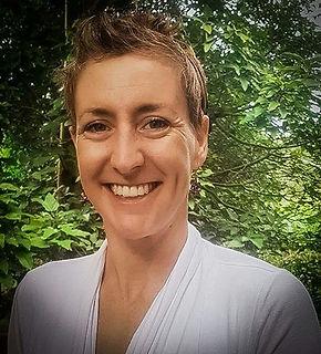 Opal A. Stone profile pic.jpg
