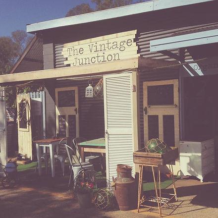 the vintage junction shop front image.jpg
