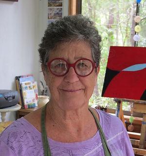 Wendy Catlin profile pic.jpeg