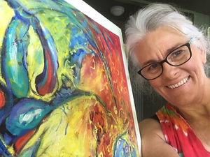 Jeanine Hill profile pic 1.jpg