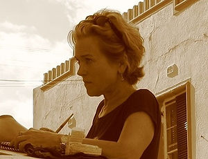 Ann White artist 2.JPG