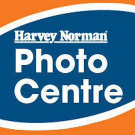 Harvey Norman Photocentre Gympie2.jpg