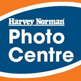 Harvey Norman Photocentre Gympie2.jpg
