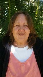 Robyn Lennox Profile pic.jpg