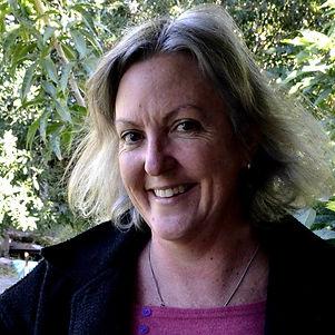 Liz Abel profile pic.jpg
