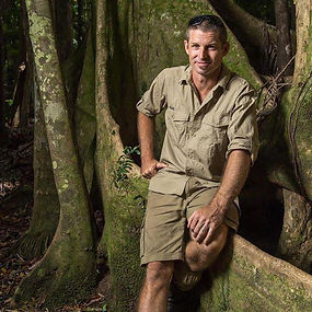 Shane Christensen profile pic