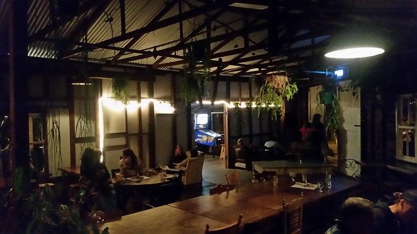 Bonsai Brewhouse1.jpg