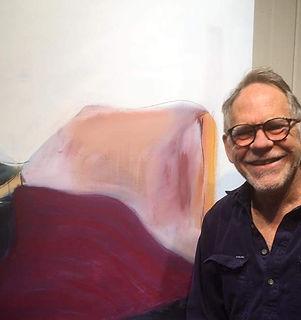 Kurt Olsen.jpg