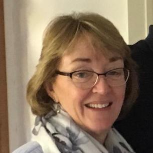 Helene Peterson