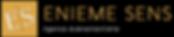 logo 22 10 2018 fond noir.png