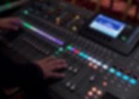mixage3.jpg