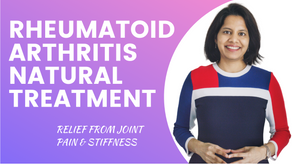 RHEUMATOID ARTHRITIS HOMEOPATHIC TREATMENT | ULTIMATE GUIDE