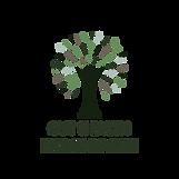 Teal Green Holistic Health Symbolic Logo