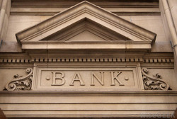 bank-front