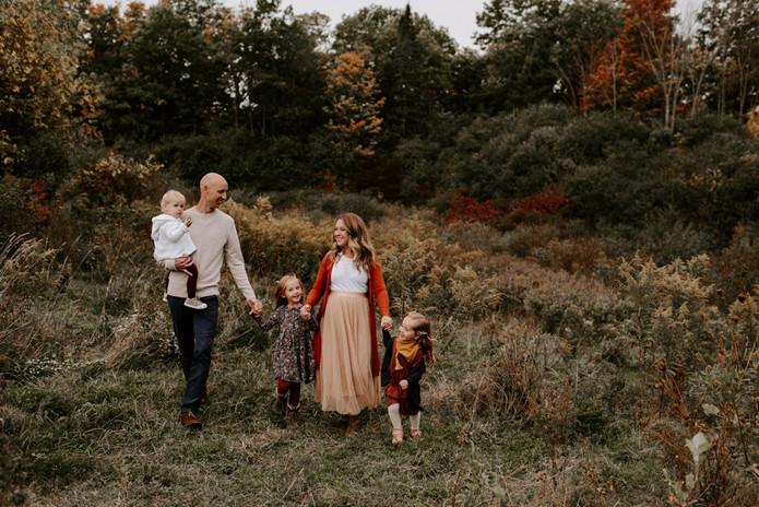 London Ontario Photographer - Mint Studio - Photography - Portraits - Family Photos.jpg