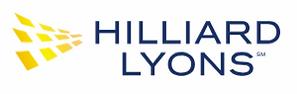 hillard lyons.png
