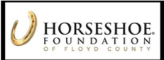 horseshoe.png
