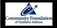 community foundation of sindiana.png