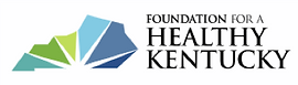 foundationforhealthyky.png