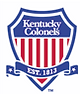 kentuckycolonels.png