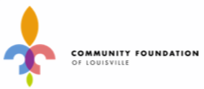 community foundation of louisville.png