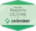 CE-Broker-Reporting-Badge-Large (002) 8.