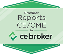 CE-Broker-Reporting-Badge-Large (002) 8.