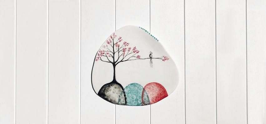 porcelain_header.jpg