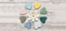 ceramics_header.jpg